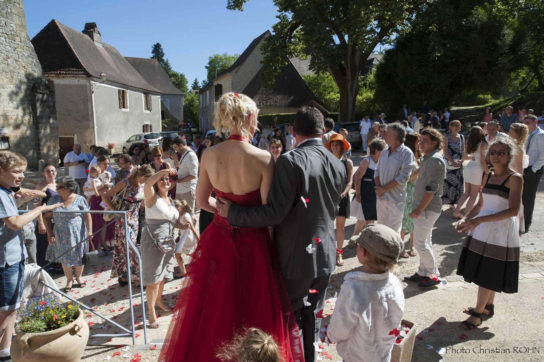 06 d700 062557 photographe mariage dordogne christian rohn - Photographe Mariage Dordogne