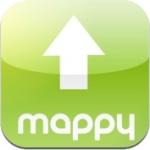 mappy-150x150