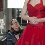 Un jour ma robe - Brive la Gaillarde