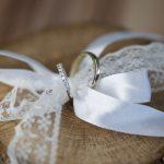 photographe de mariages professionnel - bokeh