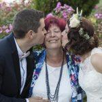 photographe de mariages professionnel - haute qualité