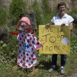 Df-009681-tourdefrance2016-christianrohn