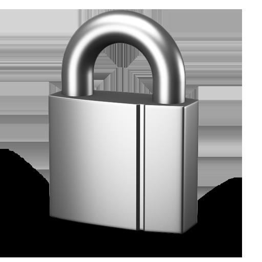 logo-cadenas