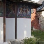 d700-065494-portes-ouvertes-monastere-monastere-transfiguration-christian-rohn