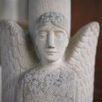 d700-065498-portes-ouvertes-monastere-monastere-transfiguration-christian-rohn