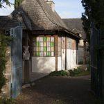 d700-065501-portes-ouvertes-monastere-monastere-transfiguration-christian-rohn