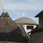 d700-065504-portes-ouvertes-monastere-monastere-transfiguration-christian-rohn