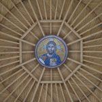 d700-065510-portes-ouvertes-monastere-monastere-transfiguration-christian-rohn