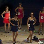 D700-068973-election-miss-elegance-correze-christian-rohn