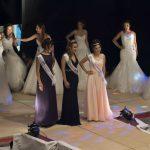 D700-069317-election-miss-elegance-correze-christian-rohn