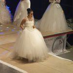 D700-069355-election-miss-elegance-correze-christian-rohn