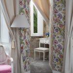 D700-070119-chateau-puy-robert-mariage-dordogne