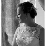 D700-070140-mariage-perigord-chateau-puy-robert-n&b