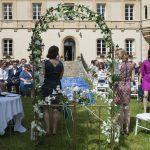 D700-070165-mariage-dordogne-chateau-puy-robert