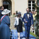 D700-070169-mariage-dordogne-chateau-puy-robert