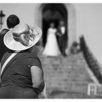 D700-070171-mariage-perigord-chateau-puy-robert-n&b