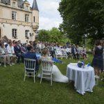 D700-070294-mariage-dordogne-chateau-puy-robert