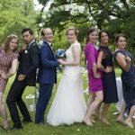 D700-070435-mariage-dordogne-chateau-puy-robert