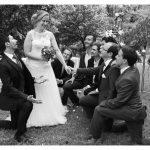 D700-070455-mariage-dordogne-n&b