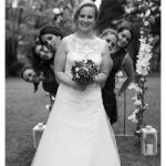 D700-070465-mariage-dordogne-n&b