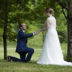D700-070557-mariage-dordogne-chateau-puy-robert