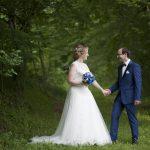 D700-070606-mariage-dordogne-chateau-puy-robert
