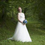 D700-070628-mariage-dordogne-chateau-puy-robert