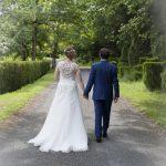 D700-070652-mariage-dordogne-chateau-puy-robert