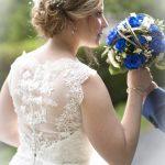 D700-070668-mariage-dordogne-chateau-puy-robert