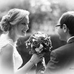 D700-070675-mariage-perigord-chateau-puy-robert-n&b