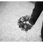 D700-070730-mariage-perigord-chateau-puy-robert-n&b