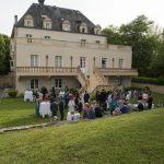 D700-071018-mariage-dordogne-chateau-puy-robert