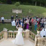 D700-071045-mariage-dordogne-chateau-puy-robert