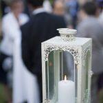 D700-071136-mariage-dordogne