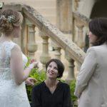 D700-071145-mariage-dordogne-chateau-puy-robert