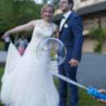 D700-071207-mariage-dordogne