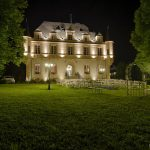 D700-071389-HDR-mariage-dordogne-chateau-puy-robert