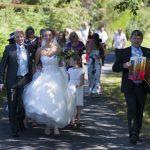 D700-071915-mariage-brive-correze-christianrohn