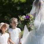 D700-072052-mariage-brive-correze-christianrohn