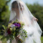 D700-072057-mariage-brive-correze-christianrohn