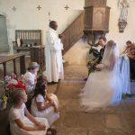 D700-072083-mariage-brive-correze-christianrohn