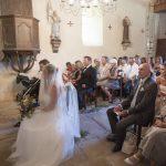 D700-072091-mariage-brive-correze-christianrohn