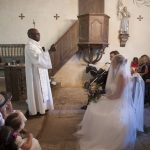 D700-072093-mariage-brive-correze-christianrohn