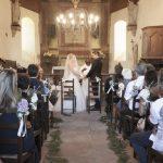 D700-072103-mariage-brive-correze-christianrohn