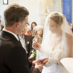 D700-072116-mariage-brive-correze-christianrohn