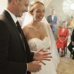 D700-072147-mariage-brive-correze-christianrohn