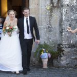 D700-072283-mariage-brive-correze-christianrohn