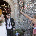 D700-072286-mariage-brive-correze-christianrohn