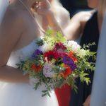 D700-072327-mariage-brive-correze-christianrohn