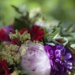 D700-072735-mariage-brive-correze-christianrohn